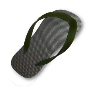 black-flip-flop-wide-army-strap