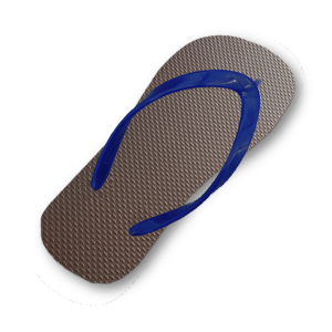 dark-brown-flip-flop-thin-indigo-blue-strap