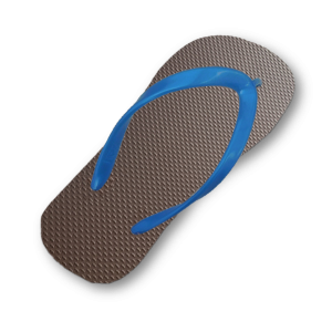 dark-brown-flip-flop-thin-sky-blue-strap