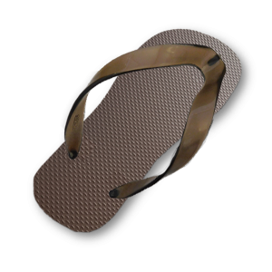 dark-brown-flip-flop-wide-clear-black-strap