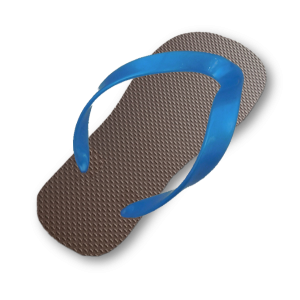 dark-brown-flip-flop-wide-sky-blue-strap