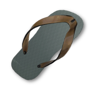 green-gray-flip-flop-wide-clear-black-strap