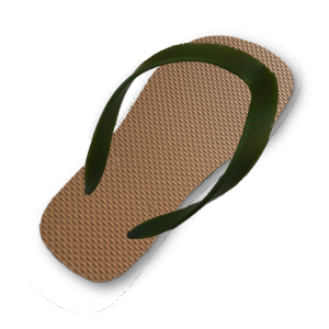 light-brown-flip-flop-wide-army-strap