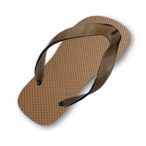 light-brown-flip-flop-wide-clear-black-strap