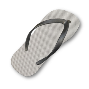 light-gray-flip-flop-thin-silvery-gray-strap
