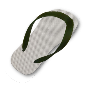 light-gray-flip-flop-wide-army-strap