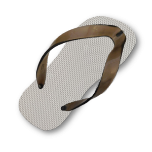 light-gray-flip-flop-wide-clear-black-strap