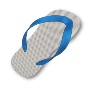 light-gray-flip-flop-wide-sky-blue-strap