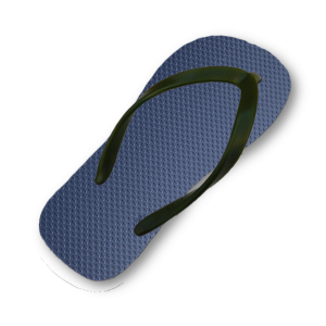 navy-blue-flip-flop-thin-army-green-strap
