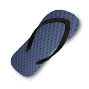 navy-blue-flip-flop-thin-black-strap