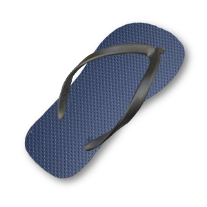 navy-blue-flip-flop-thin-silvery-gray-strap