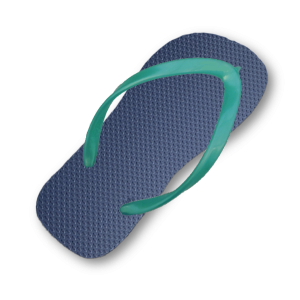 navy-blue-flip-flop-thin-turquoise-strap