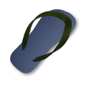 navy-blue-flip-flop-wide-army-strap