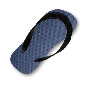 navy-blue-flip-flop-wide-black-strap