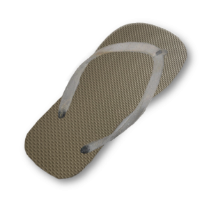 olive-green-flip-flop-glitter-opaque-strap
