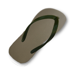 olive-green-flip-flop-thin-army-green-strap