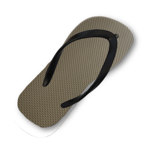 olive-green-flip-flop-thin-black-strap