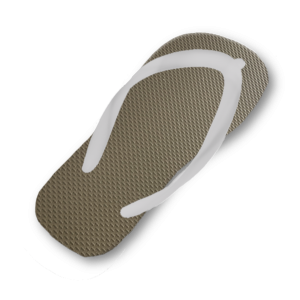 olive-green-flip-flop-thin-pearl-white-strap