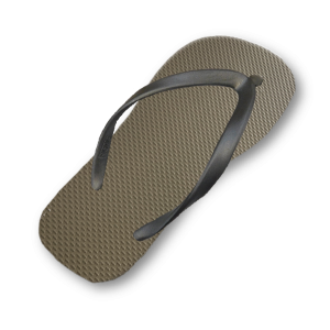 olive-green-flip-flop-thin-silvery-gray-strap