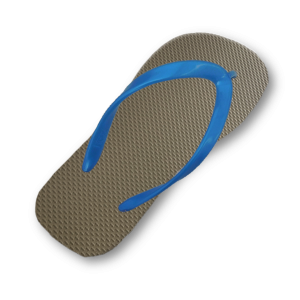 olive-green-flip-flop-thin-sky-blue-strap