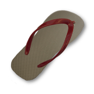 olive-green-flip-flop-thin-wine-red-strap