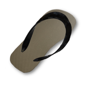 olive-green-flip-flop-wide-black-strap