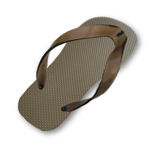 olive-green-flip-flop-wide-clear-black-strap