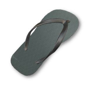 green-gray-flip-flop-thin-silvery-gray-strap.png