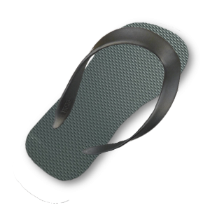 green-gray-flip-flop-wide-silvery-gray-strap.png