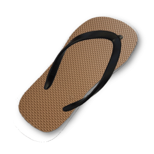 light-brown-flip-flop-thin-black-strap.png