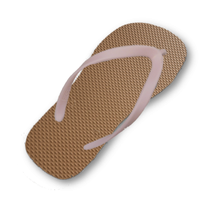 light-brown-flip-flop-thin-pastel-pink-strap.png