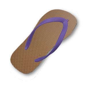 light-brown-flip-flop-thin-violet-strap.png