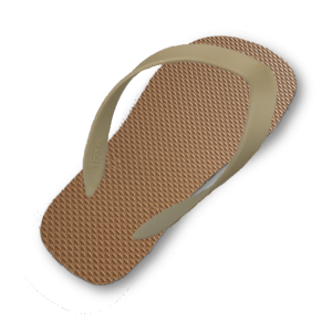 light-brown-flip-flop-wide-beige-strap.png
