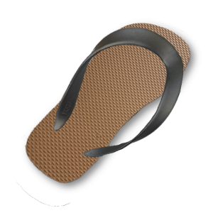 light-brown-flip-flop-wide-silvery-gray-strap.png